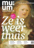 Museum tijdschrift