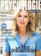 Psychologie Magazine Zelfkennis