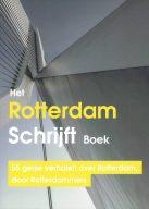Rotterdam schrijft (2) - klein
